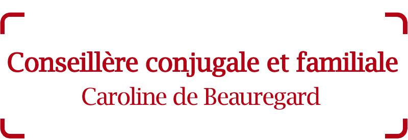 Conseil conjugal à Bordeaux